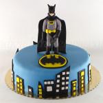 torta-betmen
