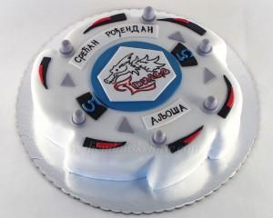 torta-beyblade