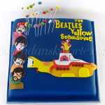 torta-bitlsi-yellow-submarine