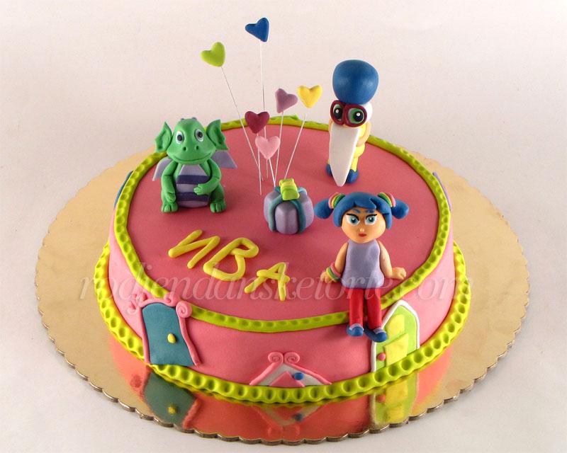 torta-bo-snaga-i-druzina