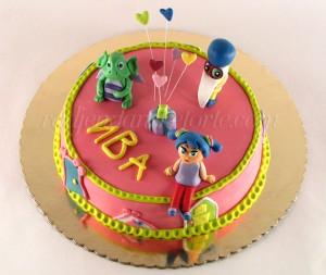 torta-bo-snaga-zmaj-carobnjak