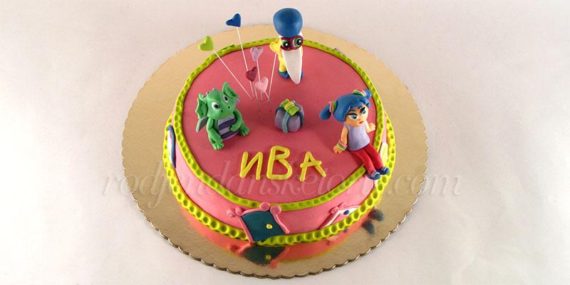 torta-bo-snaga