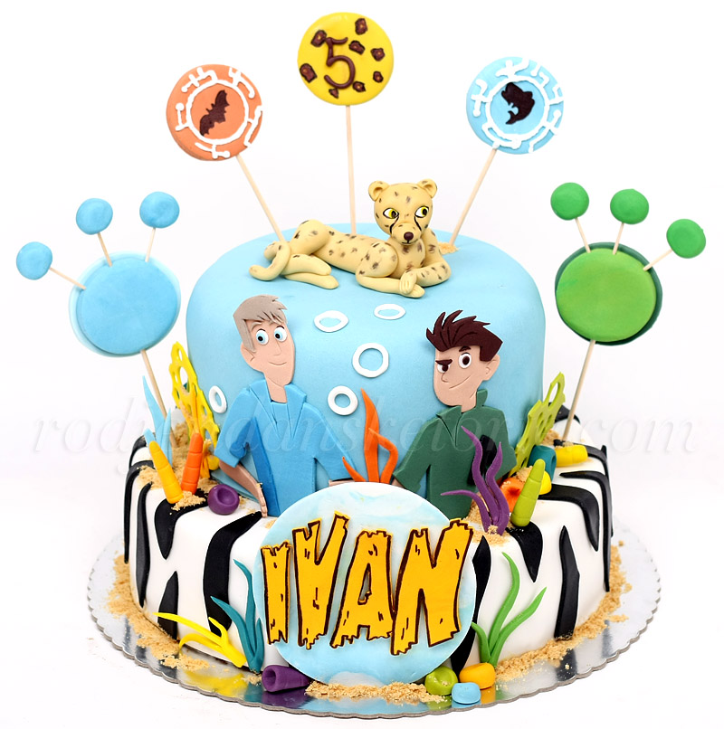 torta-braca-kret
