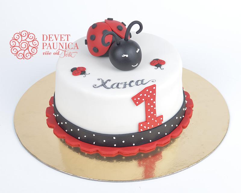 torta-bubamara-figurica