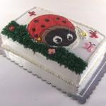torta bubamara od slaga