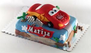 torta-cars-na-sprat