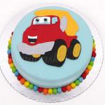 torta-chuck-truck