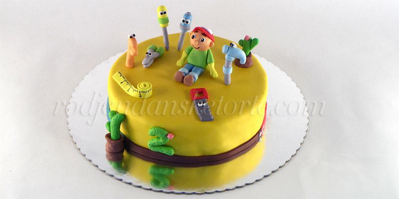 torta-handy-manny