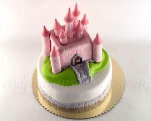 torta-dvorac