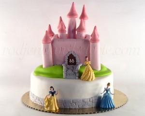 torta-dvorac-sa-princezama