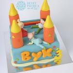 torta-dvorac-za-decu
