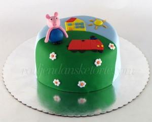 torta-dzordz-prase