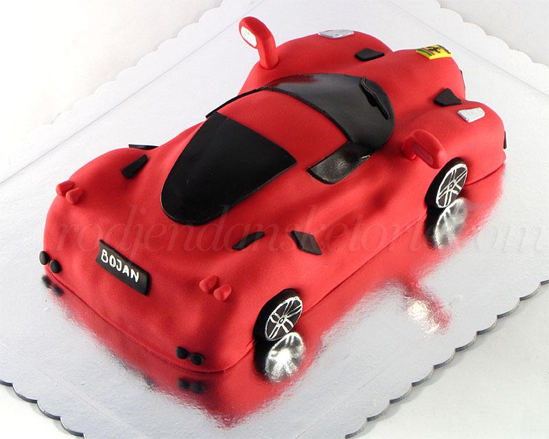 torta-ferari-crveni