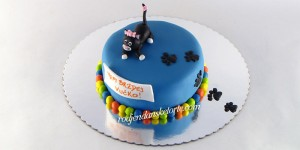 torta-figurica-mace