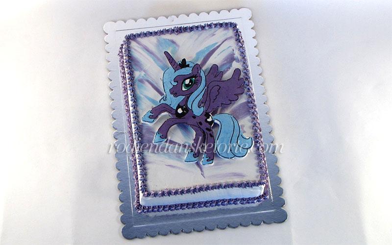 torta-fili-konjic-slag
