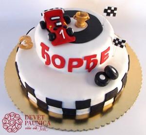 torta-formula-1-figurica-fondan