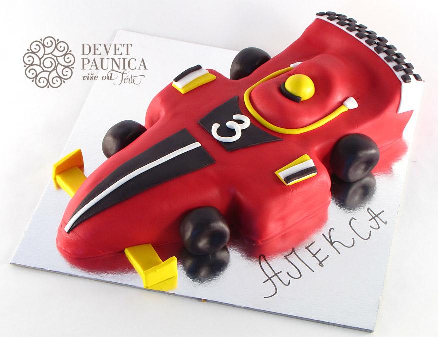 torta-formula-1-za-aleksu