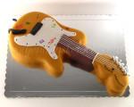 torta-gitara-fender-stratocaster