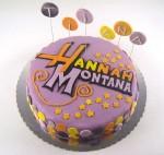 torta hanna montana