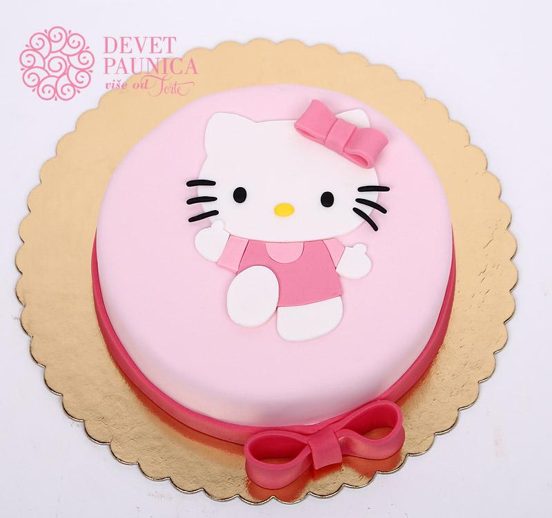 torta-hello-kiti-2d