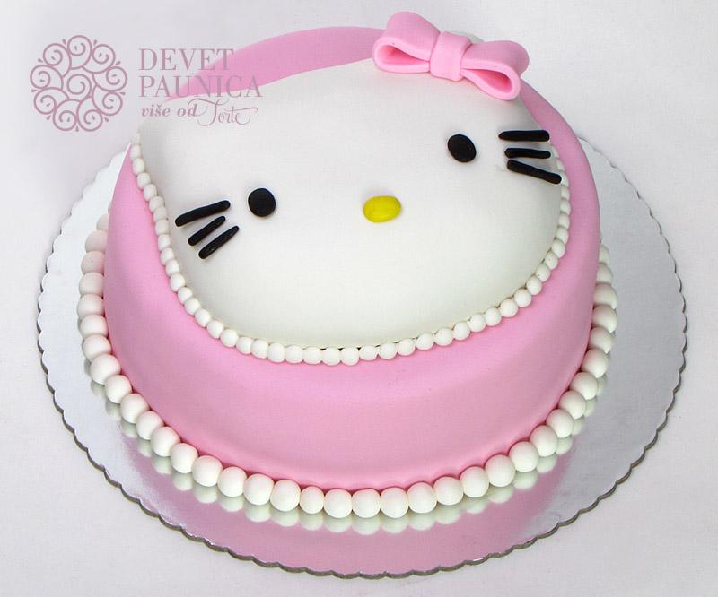 torta-helo-kitty-sa-biserima