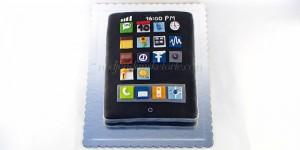 torta-iphone