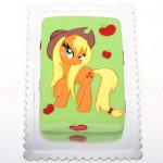 torta-jabuklina