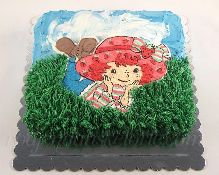 torta-jagodica-bobica