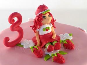 torta-jagodica-bobica-figurica