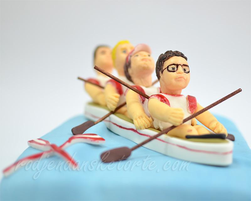 torta-kajakasi-figurice