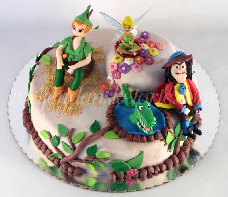 torta-kapetan-kuka