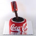 torta-koka-kola