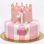 torta-kruna