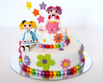 torta-lalaloopsy-peanut-big-top-alice-in-lalaloopsyland