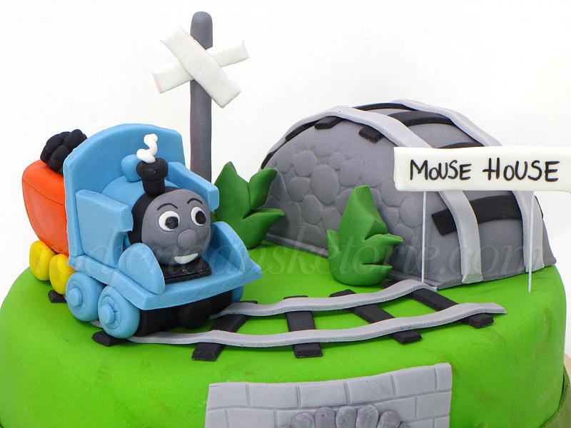 torta-lokomotiva-figurica-detalj