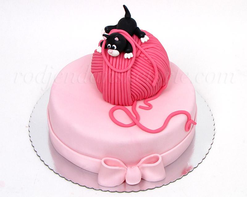 torta-maca-i-klupko