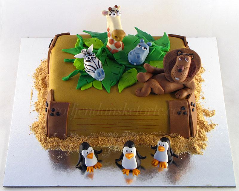 torta-madagaskar