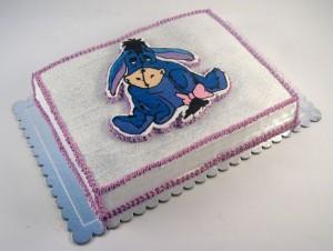 torta magarence