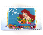 torta-mala-sirena