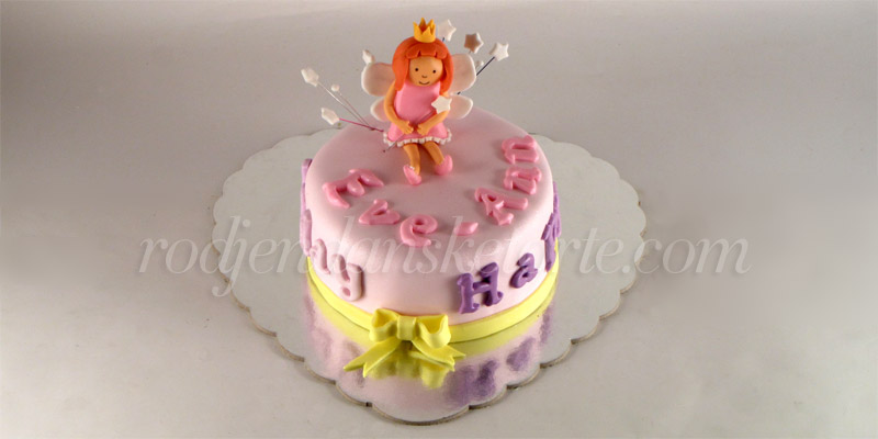 torta mala vila