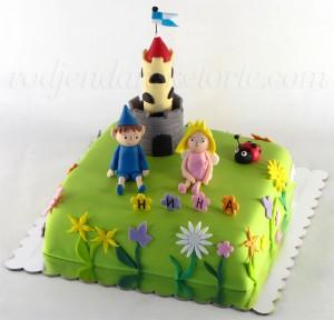 torta-malo-kraljevstvo-kula