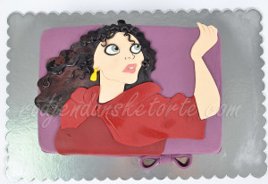 torta-mama-gothel