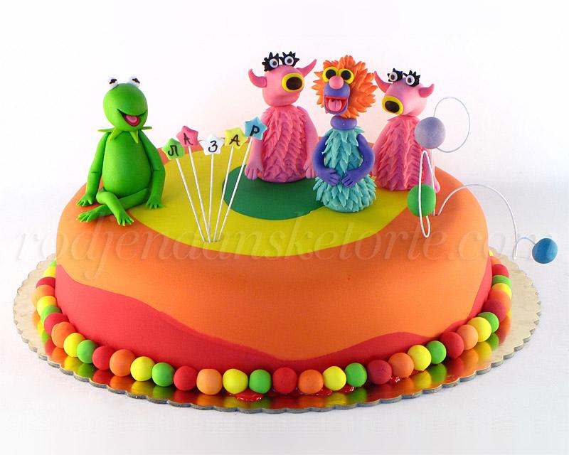 torta-mapet-show