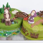 torta-masa-i-medved