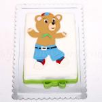 torta-meda-2d