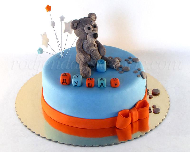 torta-meda-carli