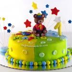 torta-meda-figurica-fondan