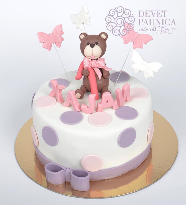 torta-meda-sa-masnicom-za-hajdi-1-rodjendan