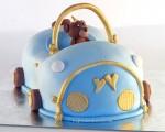 torta-meda-u-autu