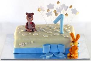 torta-meda-zeka-figurice